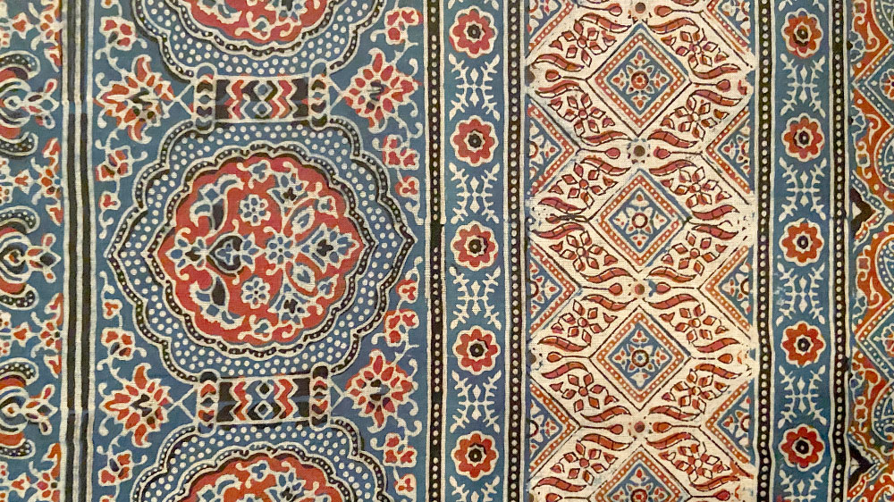 Ajarakh Banner 1000x562