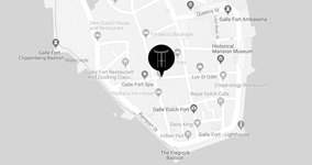 Location Galle Lifestyle Shop
