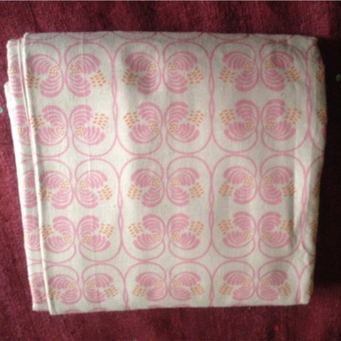 POS 0003 BDS W Rosewood Flamingo