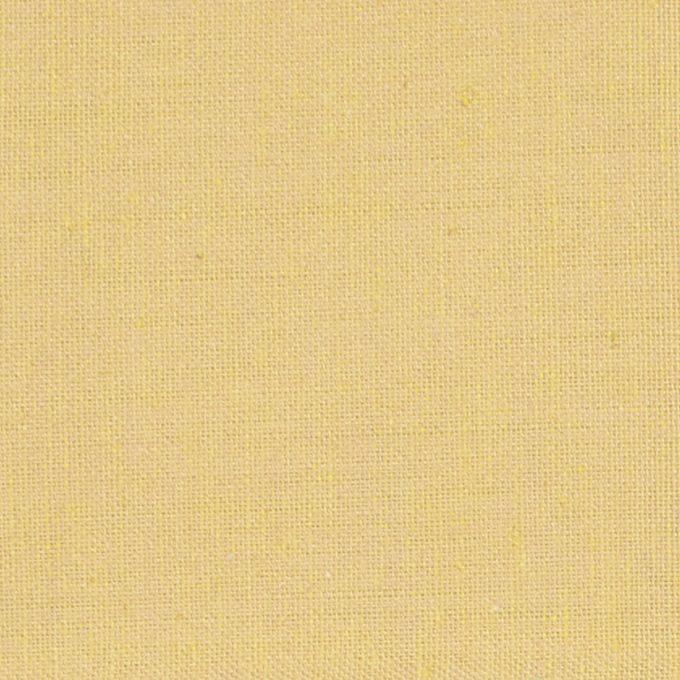Tallentire House Fabrics Cotton Flax Dried Moss