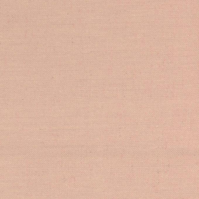 Tallentire House Fabrics Cotton Flax Rose Wood
