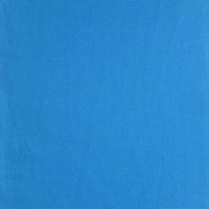 Tallentire House Fabrics Q1 Plain Blue