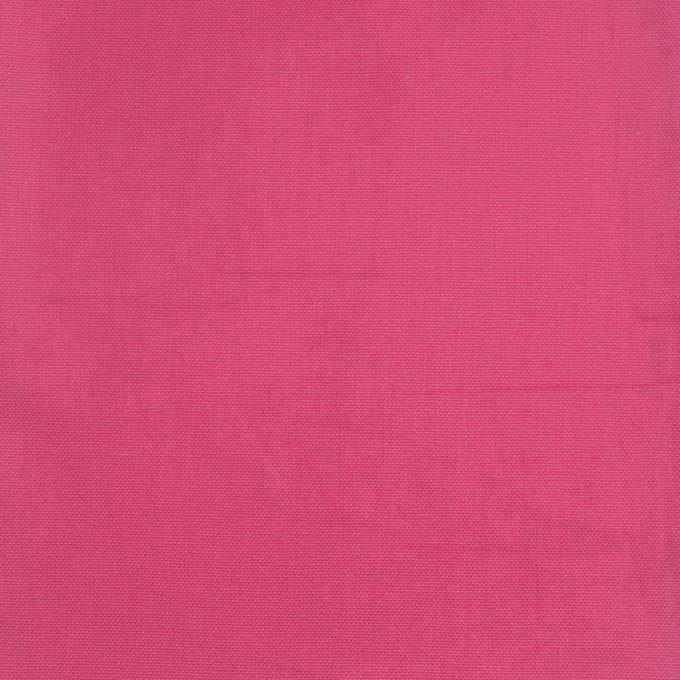 Tallentire House Fabrics Q1 Plain Bright Rose