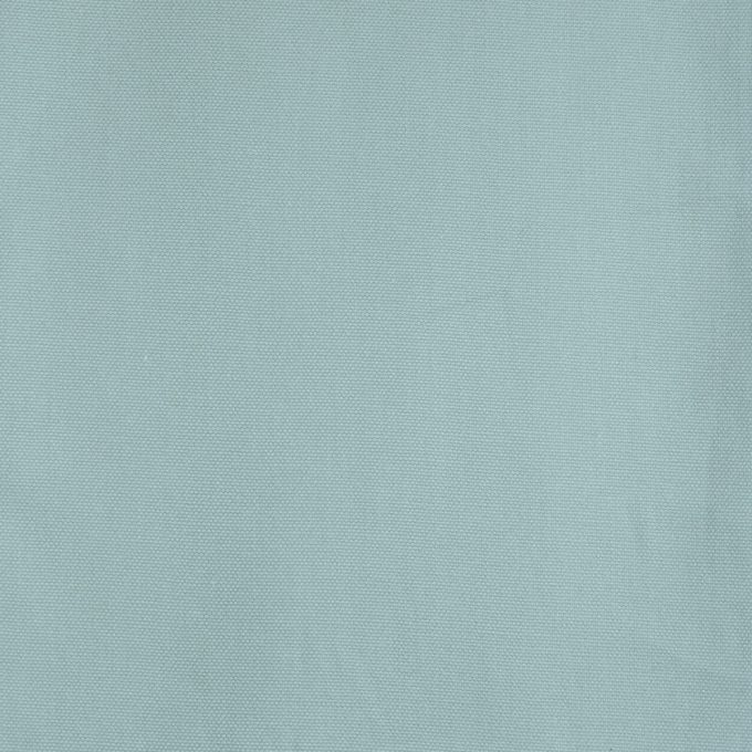 Tallentire House Fabrics Q1 Plain Surfspray