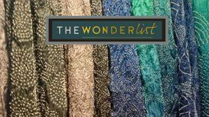 Wonderlist 2020 banner 1000x562